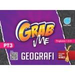 GRAB ME PT3 GEOGRAFI