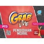 GRAB ME PT3 PENDIDIKAN MORAL