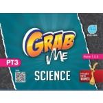 GRAB ME PT3 SCIENCE