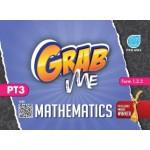 GRAB ME PT3 MATHEMATICS