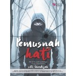PEMUSNAH HATI