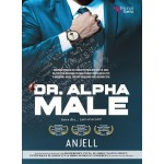 DR. ALPHA MALE