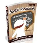 BUDAK MADRASAH