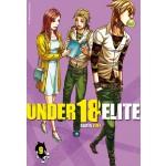 UNDER 18 : ELITE 09