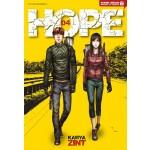 HOPE 04