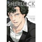 新世纪福尔摩斯SHERLOCK:致命游戏