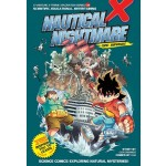 X-VENTURE XTREME XPLORATION 28: NAUTICAL NIGHTMARE