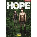 HOPE 05