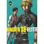 UNDER 18 : ELITE 10