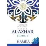 TAFSIR AL-AZHAR JUZUK 2