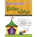 Primary 3 Sistem Bahasa  Bahasa Melayu
