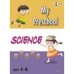 My Preschool Science