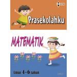 Prasekolahku Matematik