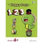 Happy Days - 123