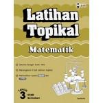 Tahun 3 Latihan Topikal Matematik