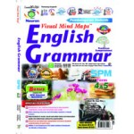 TINGKATAN 4 & 5 PEMBELAJARAN HOLISTIK VISUAL MIND MAPS SPM ENGLISH GRAMMAR