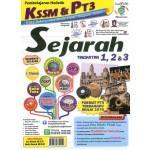 S1-3 P HOLISTIK PT3 SEJARAH '19