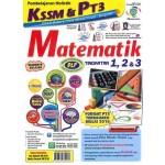 S1-3 P HOLISTIK PT3 MATEMATIK '19