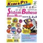 S1-3 P HOLISTIK PT3 SISTEM BAHASA '19