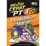 S1-3 REVISI CEPAT PT3 P MORAL '19