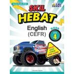 Tahun 4 Modul Praktis Skil Hebat English