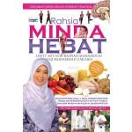 RAHSIA MINDA HEBAT