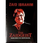 ZAIDGEIST: BUILDING BRIDGES FOR A GREATE