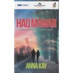 HAQ MAWAR