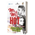 MR & MRS HOT
