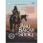 THE SUCCESSOR~ABU BAKAR AL-SIDDIQ