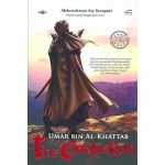 THE CONQUEROR-IMAR BIN AL-KHATTAB