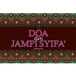 DOA & JAMPI SYIFA'