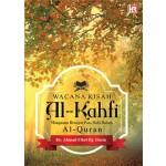 WACANA KISAH AL-KAHFI