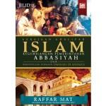 KERAJAAN KHALIFAH ISLAM JILID III
