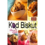 KOD BISKUT(JUN'10)/SEASHORE