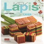 KEK LAPIS(AUG10)/SEASHORE
