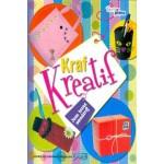 KRAF KREATIF