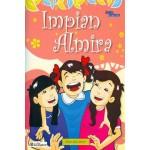 IMPIAN ALMIRA