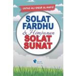 SOLAT FARDHU & HIMPUNAN SOLAT SUNAT