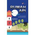 RUMAH API