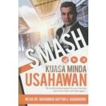 Smash - Kuasa Minda Usahawan