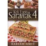 KEK LAPIS SARAWAK 4