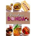 NOSTALGIA BONDA 2