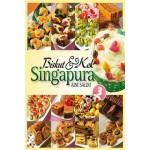 BISKUT & KEK SINGAPURA 3