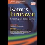 KAMUS JURURAWAT BI-BM 2E