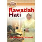 RAWATLAH HATI