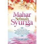 MAHAR SEBUAH SYURGA