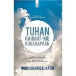 TUHAN… RAHMAT-MU KUHARAPKAN