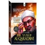 BIOGRAFI AGUNG DR YUSUF AL-QARADAWI