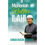 MOHONLAH REDHA ILAHI